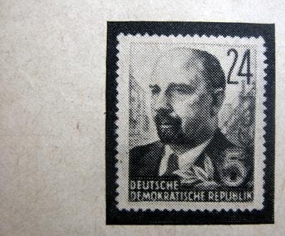 http://eisen.huettenstadt.de/uploads/ben/ullbricht.jpg